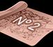 N2 Blueprint