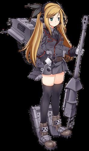 Jagdtiger (88mm)