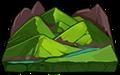 Grass Hills.png