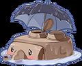 Wet.png