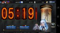 Refactor UI 01
