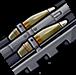 Gun Rammer.png