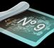 N9 Blueprint