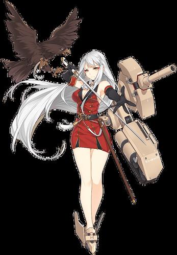 Alecto Mk-IV