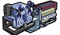 Engine15