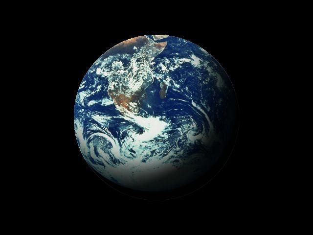 File:GeolyteCD2005.jpg