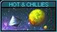 Hot&chillies