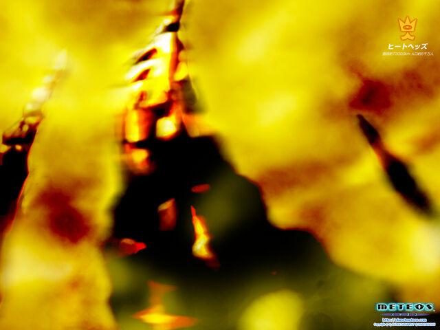 File:Meteos - Hotted.jpg