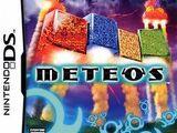 Meteos (Game)