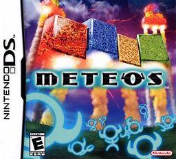 File:Meteosgame.jpg