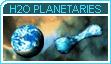 H20planetaries