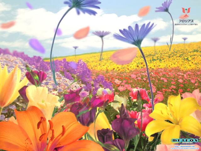 File:Meteos - Florias.jpg