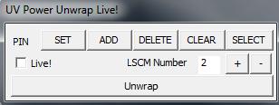 File:UVWrap.png