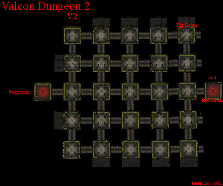 Valcon dungeon 2 metin2 wiki fandom powered by wikia v2 gumiabroncs Choice Image