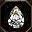 Diamante R