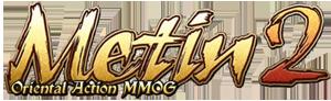 Logo-metin2