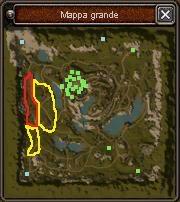Mappa goo-pae chunjo