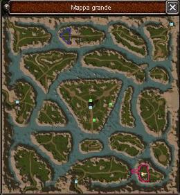 Mappaorchisv4