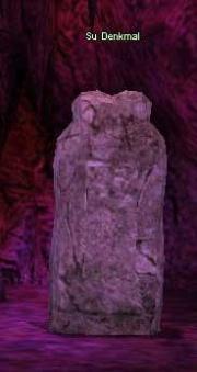 180px-Su Denkmal
