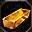 Oro R