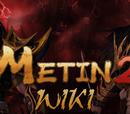 Wiki Metin2