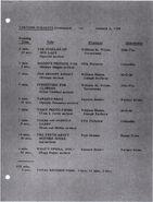 Academy-1957-2