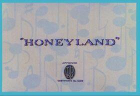 Honeyland.1