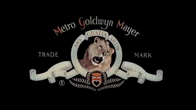 File:3 mgm.png