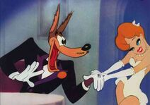 Tex-avery-wolf-red