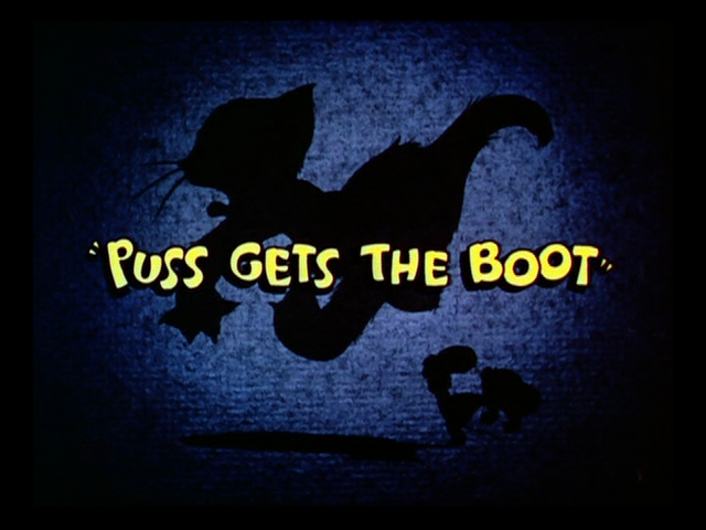 File:Puss Gets The Boot.png