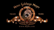 3.2 mgm 90s