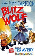 BlitzWolf-poster