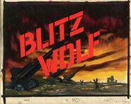 Blitz-wolf-title