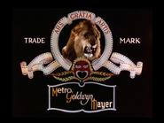 MGM Logo Tanner 1