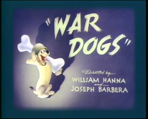 File:War Dogs.png