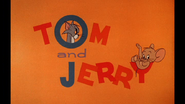 Tom and Jerry 1963-1967