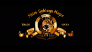 3 mgm 2010s