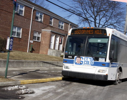 List of bus routes in Staten Island | Metro Wiki | FANDOM powered by Yonkers Bus Map Mta on yonkers map of place, yonkers ny city map, yonkers district map,