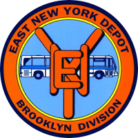 200px-East New York