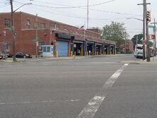 MTA Flatbush Depot 01