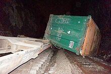 300px-Freight derailment on Metro-North Railroad Hudson Line (9319579202)