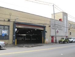 1280px-Castleton Bus Depot jeh