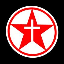 Партизане (лого)