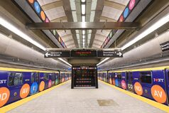 Second-avenue-subway-opening-2017-21