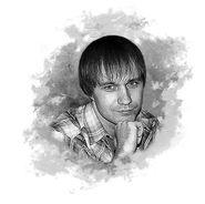 Autor 41 - Sergei Semenov