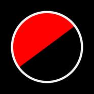 Anarchokomunizm