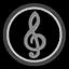 LL Achievement Musician Icon