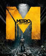 MetroLastLightNeutralBoxArt