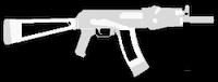 LL AKSU Icon
