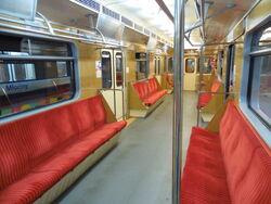Warsaw Metro 2